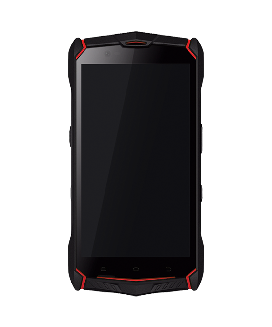 Defender Beast | Defender rugged devices