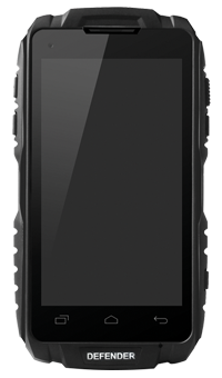 Defender 2 | Defender rugged devices