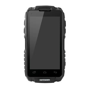 Defender 2 The Toughphone | Home of the Defender Rugged Mobile Devices