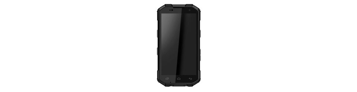 Defender Pro | Defender rugged devices