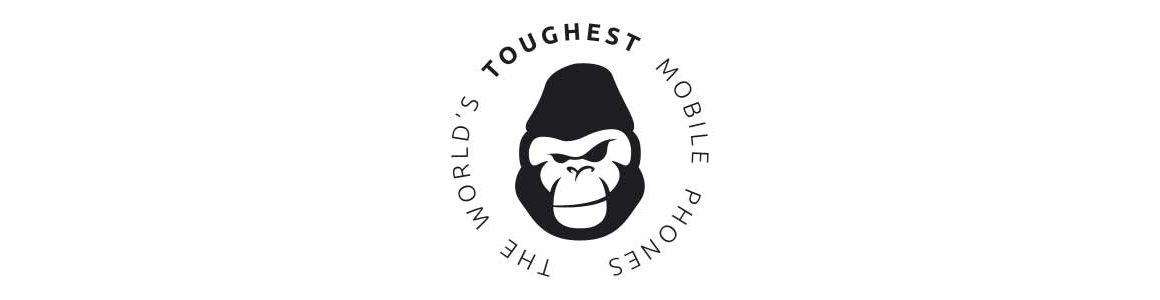 The Toughphone | Home of the Defender Rugged Mobile Devices