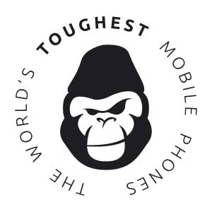 Contact The Toughphone | Home of the Defender Rugged Mobile Devices