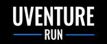 Uventure Run
