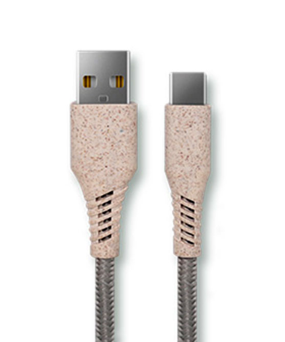 ECO Friendly Charging Cable